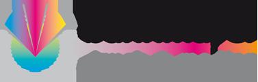 Bahnmayer GmbH-Logo